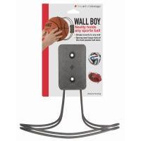 Wall Boy Sports Ball Holder