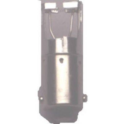 B-Style Igniter For Kerosene Heaters
