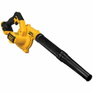 Max Cordless Blower, 20V (tool only)