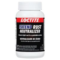 Extend Rust Neutralizer Bottle, 8-oz.