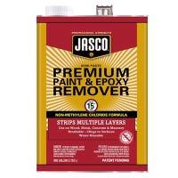 Premium Paint & Epoxy Remover, Gallon