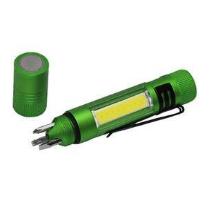 Multi-Purpose Task Light, Battery-Operated