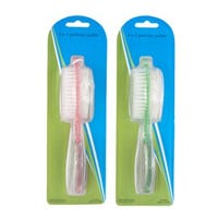 Pedicure Paddle, 4-In-1