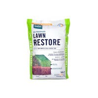 Lawn Restore Fertilizer, 25-Lbs., 6,500 Sq. Ft. Coverage