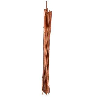 Bamboo Garden Stake, 3-Ft., 24-Pk.