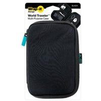 Mobile Storage Case
