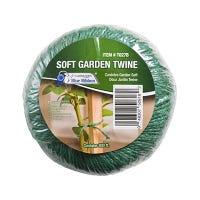 Garden Twine, Soft, 800-Ft.