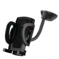 Universal Cell Phone Car Mount Kit, 4-In-1
