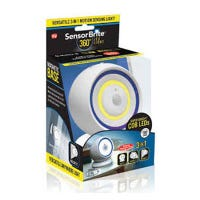 Sensor Brite 360 LED Light, Motion Activated