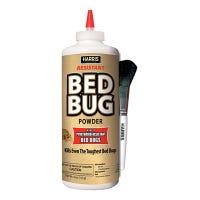 Resistant Bed Bug Powder, 4-oz.