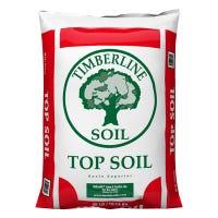 All-Purpose Topsoil, 40-Lbs.