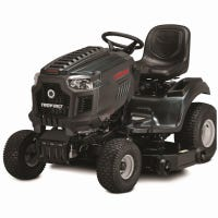 XP Lawn Tractor, 679cc Twin Cylinder Engine, 46-In.