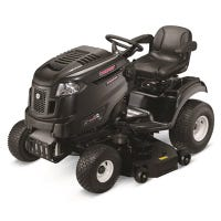 XP Lawn Tractor, 679cc Twin Cylinder Engine, 50-In.