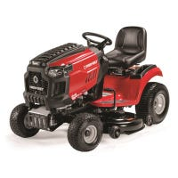 Lawn Tractor, 547cc Engine, 42-In.