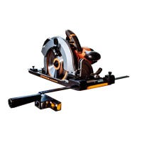 Sidewinder Rolling Carriage, Right Drive