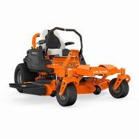 Ikon XD Zero Turn Radius Tractor, 22-HP Kohler 7000 Series Engine, 42-In. Deck