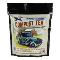 Compost Tea Brew Kit