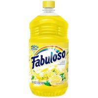 All-Purpose Cleaner, Lemon, 56-oz.