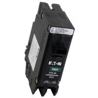 Circuit Breaker, AFCI, 20-Amp
