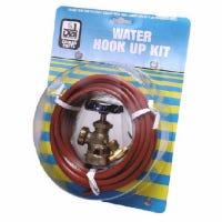 Water Hook-Up Kit For Evaporative Cooler