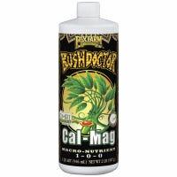 BushDoctor Cal-Mag, Fruit Growth, 1-Qt.