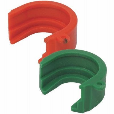 Simpush Conduit Fitting Removal Tool, EMT 1/2 & 3/4-In.