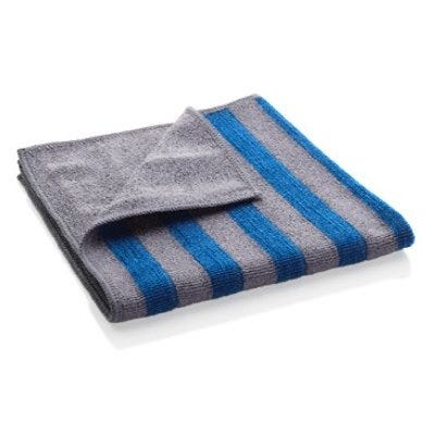 Range & Stovetop Cleaning Cloth