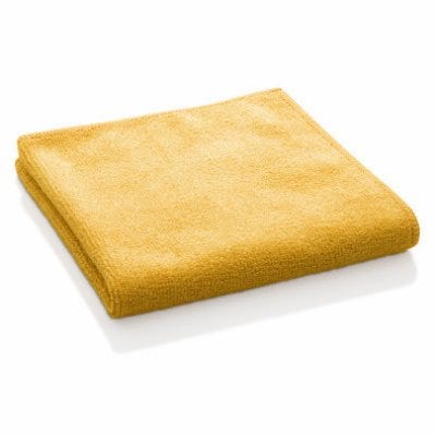 General Cleaning Cloth, Assorted Colors