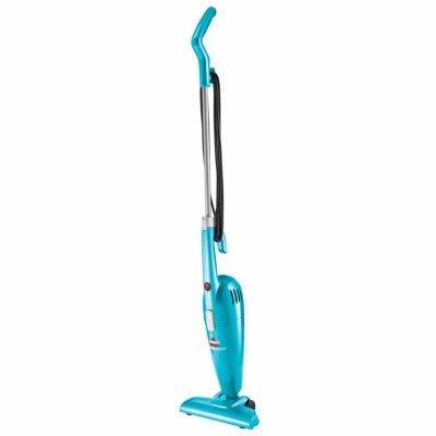 Featherweight Lightweight Stick Vacuum