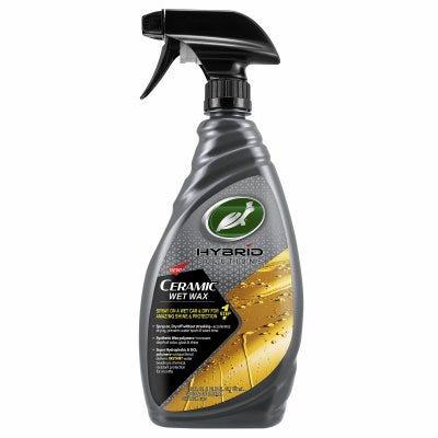 Hybrid Solutions Ceramic Wet Car Wax, 26-oz.