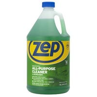 Cleaner & Degreaser, 1-Gal. Concentrate