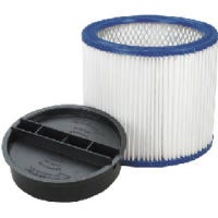 HEPA Cleanstream Cartridge Filter