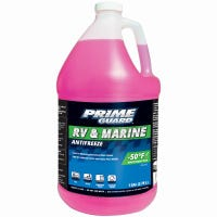 RV Antifreeze, 1-Gallon
