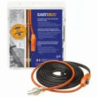 3-Ft. Electric Water Pipe Freeze Protection Cable