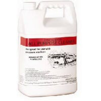 Gallon Multi-Purpose Pressure Washer Cleaner