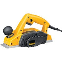 3-1/4-Inch Heavy-Duty Planer Kit