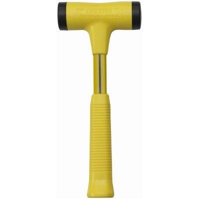 Image of 24-oz. Strike Pro Dead Blow Hammer