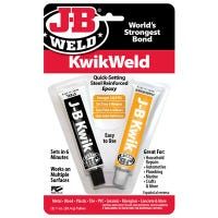 KwikWeld Bonding Compound, 2-oz.