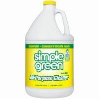 Degreaser/Cleaner, Lemon, 1-Gal.