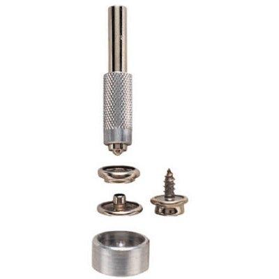Image of Screw Snap Fastener Kit