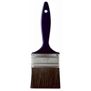 Varnish Utility Brush, 2.5-In.