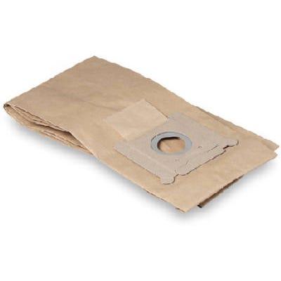 Drywall Vacuum Bag, 10-Gal., 3-Pk.