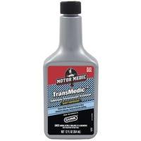 Trans Medic Transmission Treatment, 12-oz.