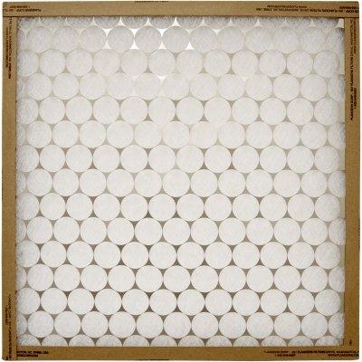 Image of EZ Flow 14x24x1-In. Spun Fiberglass Furnace Filter