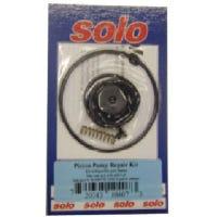 Piston Pump Sprayer Repair Kit For Backpack Sprayer