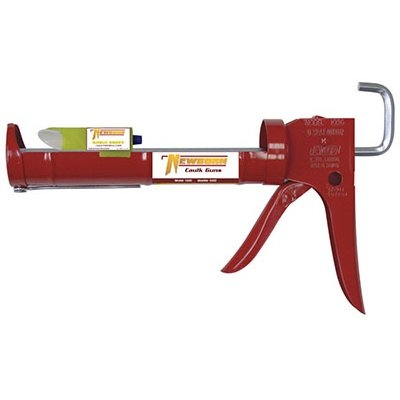 Image of Caulk Gun