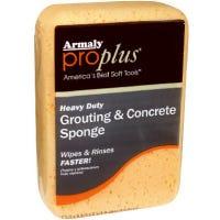 Grouting & Concrete Sponge