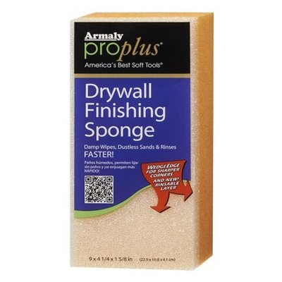 Image of Drywall Finishing Sponge