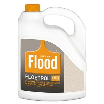 Image of Floetrol Gallon Latex Paint Conditioner