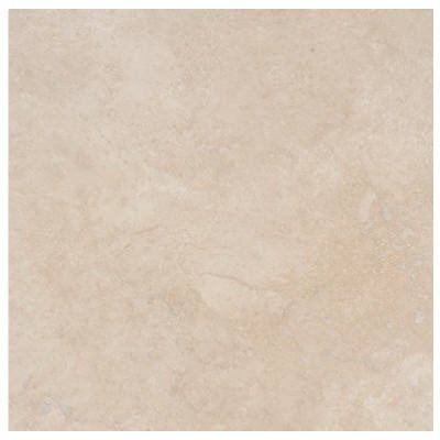 Image of Premium Shelf Liner, Adhesive, Marble Coffee, 18-In. x 6-Ft.